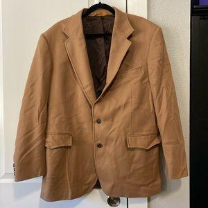 Pendleton 100% Wool Blazer - Size 44L